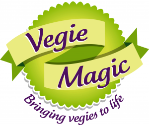 Vegie Magic