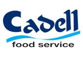 Cadell Food Service Logo