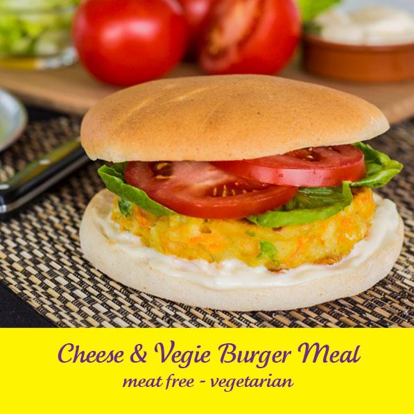 Free Range Foods Pty Ltd