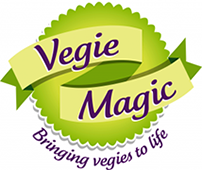 Vegie Magic Logo
