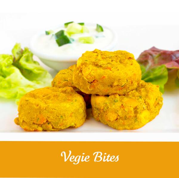 Vegie_Magic_Foodservice_Vegie_Bites1