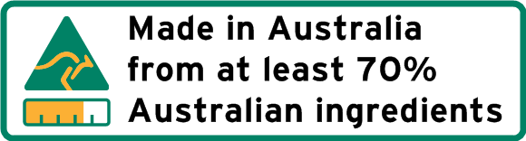 Vegie Magic Vegie Combo Nuggets Australian Ingredient Content