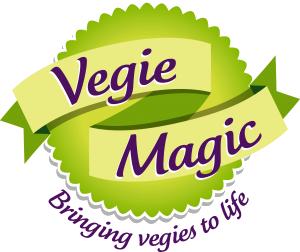 Logo-VM