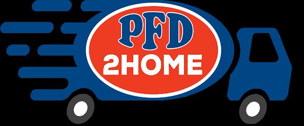 PFD 2 Home